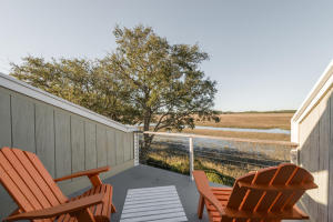 Home for Sale Fiddlers Cove, Fiddlers Cove, Seabrook Island, SC