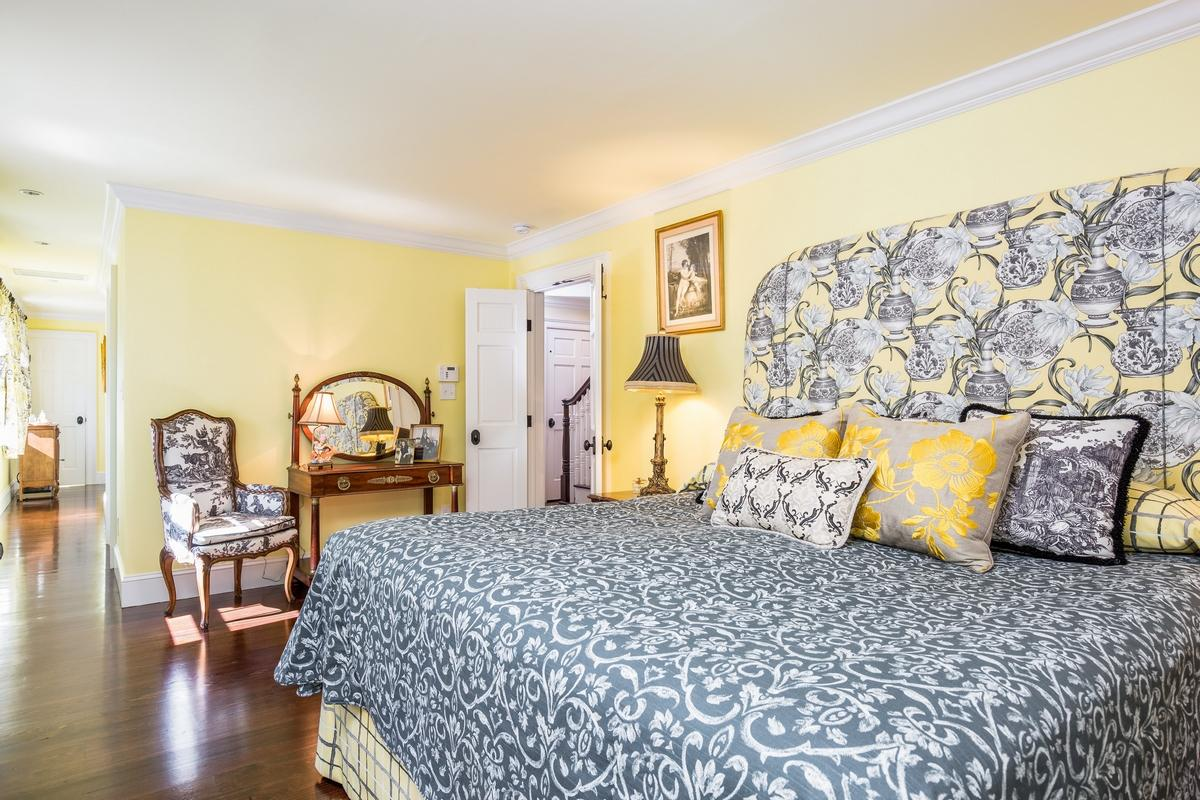 Home for sale 23 Longitude Lane, South Of Broad, Downtown Charleston, SC