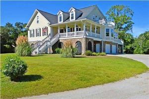 4533 Stable Trot Circle, Johns Island, SC 29455