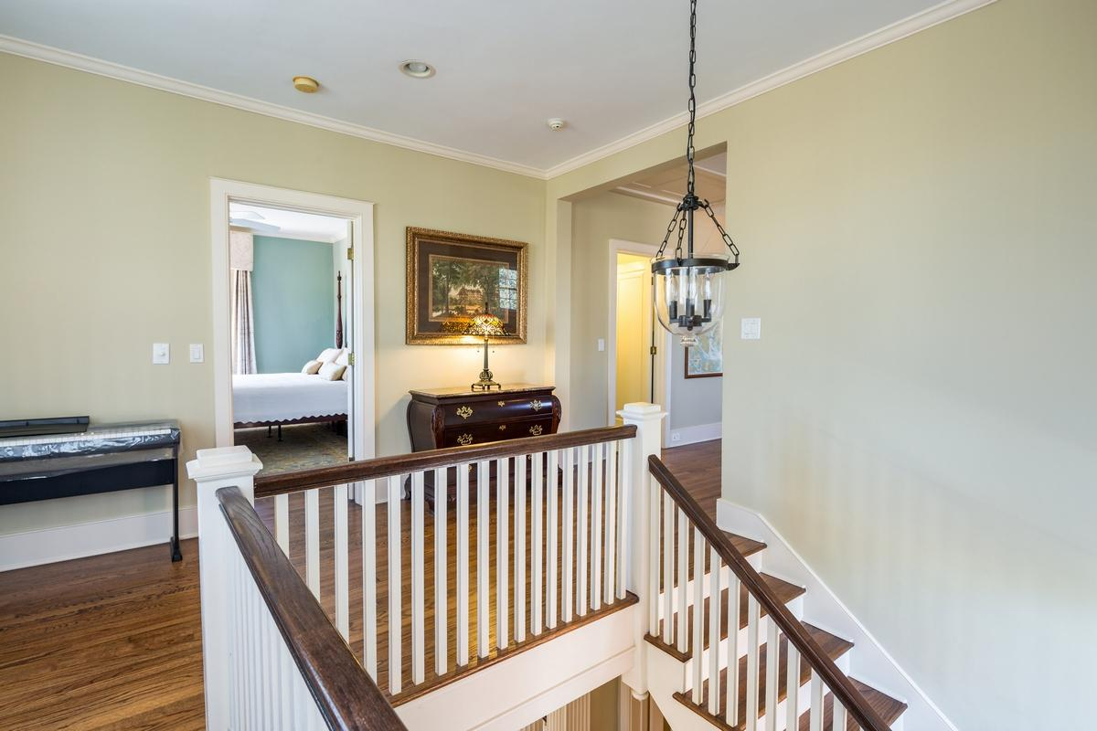 Home for sale 143 Battery Street, South Of Broad, Downtown Charleston, SC