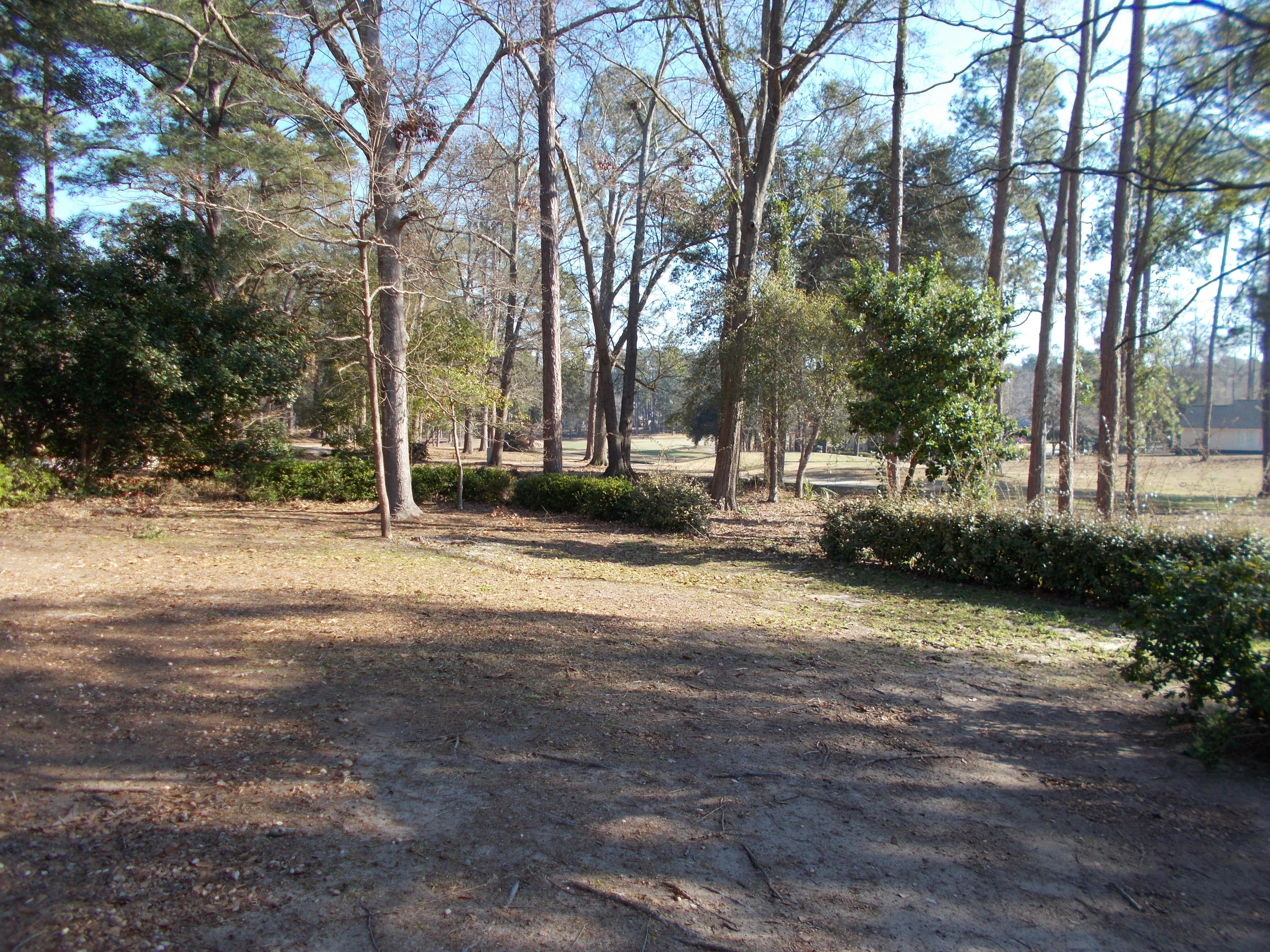Photo of 9112 Old Number Six Hwy, Santee, SC 29142