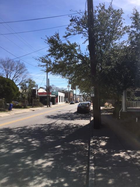 Photo of 725 King St, Charleston, SC 29403