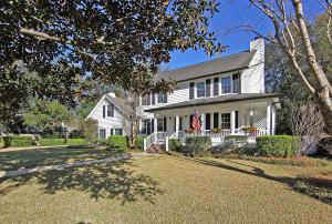 Photo of 672 Castle Pinckney Drive, Stiles Point Plantation, Charleston, South Carolina