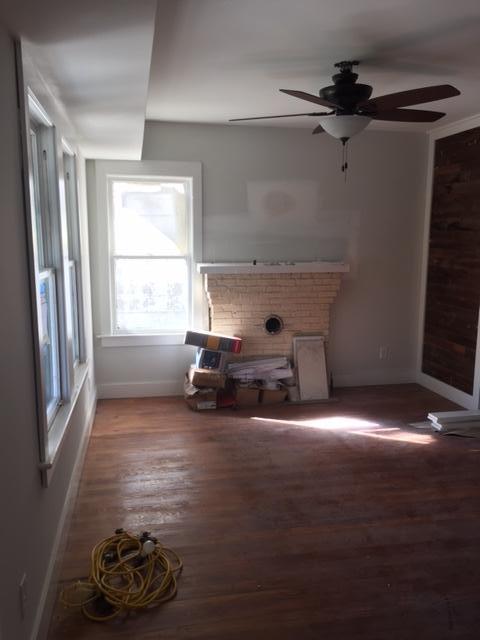 Photo of 16 Simons St, Charleston, SC 29403
