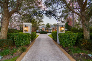 5031 Old York Course, Hollywood, SC 29449