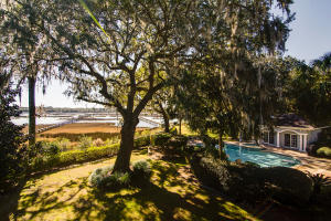 Home for Sale Old York Course , Stono Ferry, Rural West Ashley, SC