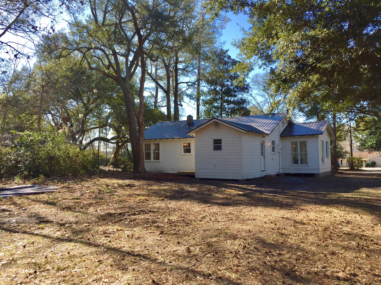 Photo of 9662 Jamison Rd, Ladson, SC 29456