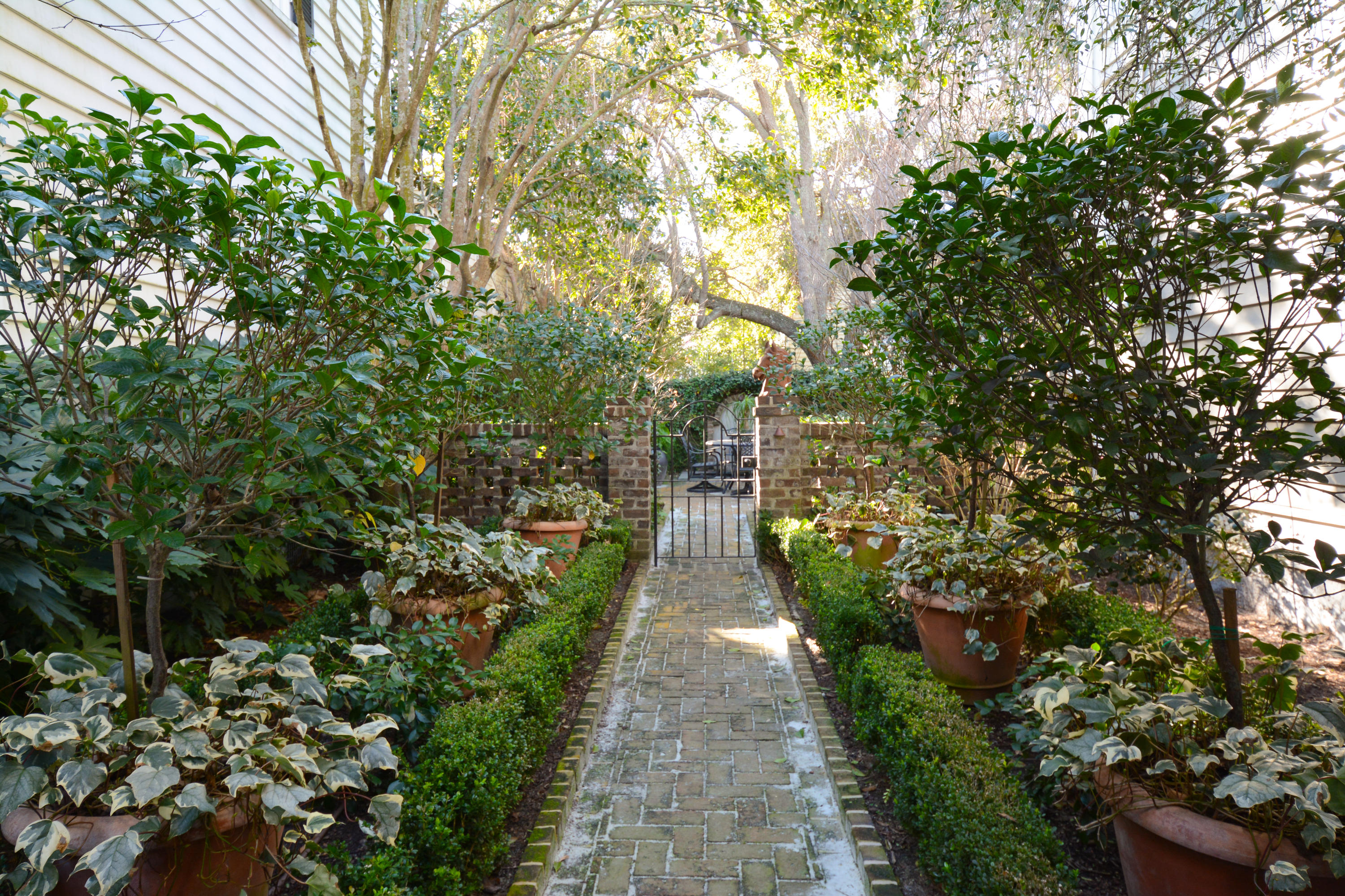 Home for sale 5 Limehouse Street, South Of Broad, Downtown Charleston, SC