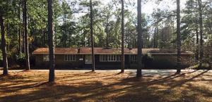 129 Robert E Lee Drive, Walterboro, SC 29488