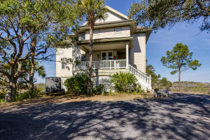 48 Seagrass Lane, Isle of Palms, SC 29451