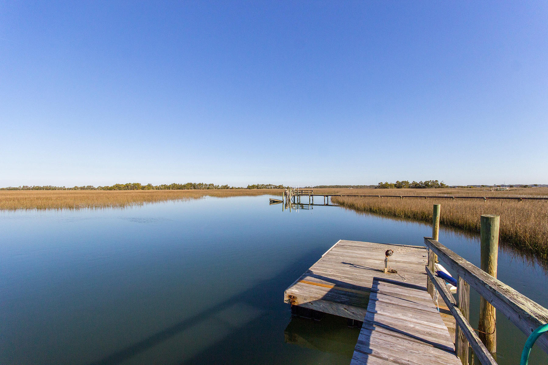 Photo of 48 Seagrass Ln, Isle of Palms, SC 29451