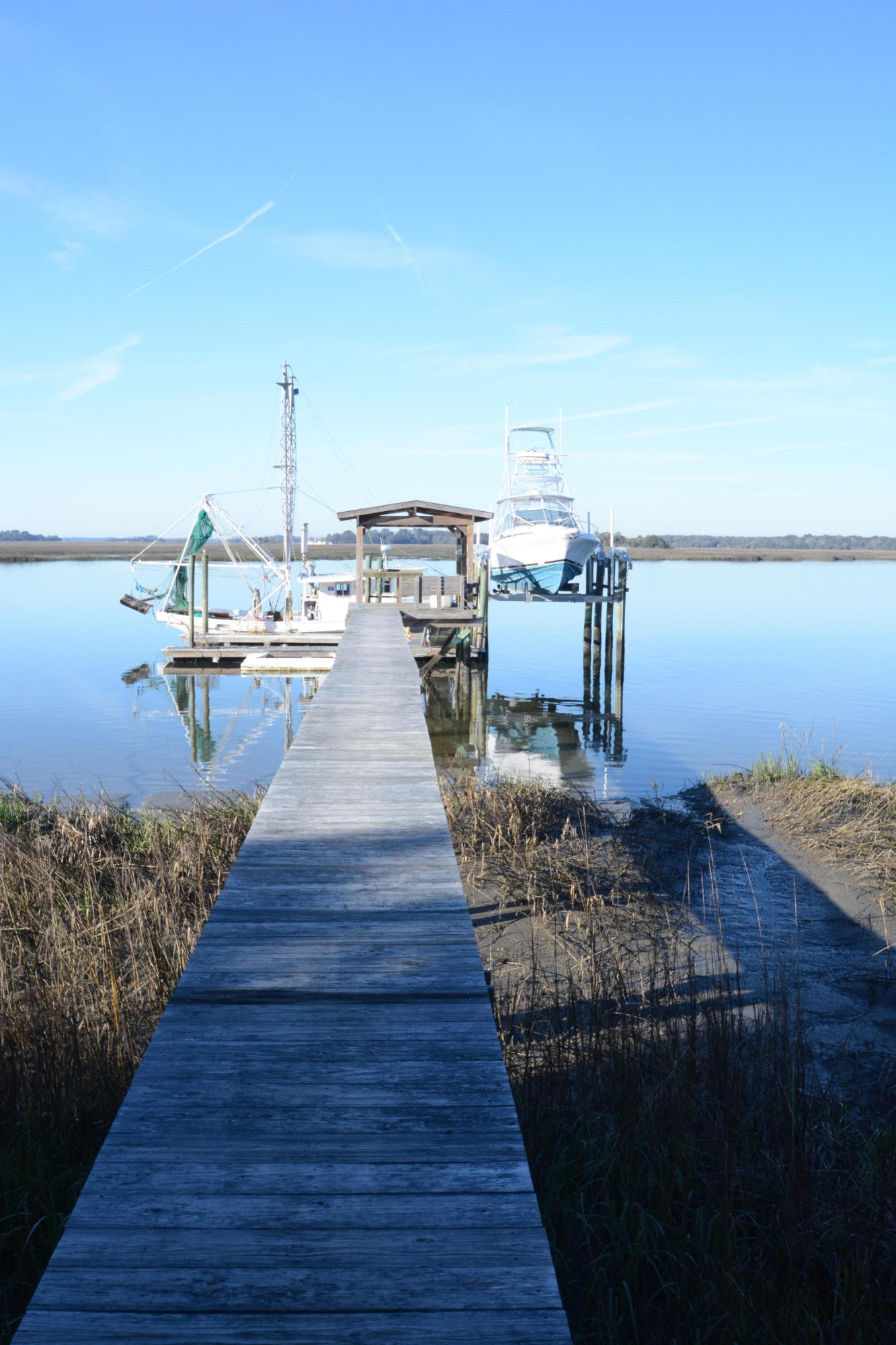 Photo of 4458 Betsy Kerrison Pkwy, Johns Island, SC 29455