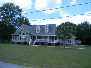 106 Bluewater, Hampton, SC 29924