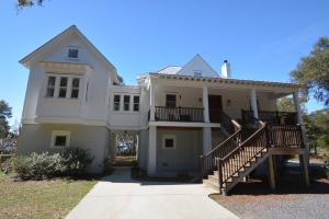 Home for Sale Betsy Kerrison Parkway, Johns Island, SC