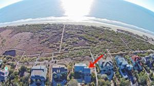 3627 Loggerhead Court, Seabrook Island, SC 29455
