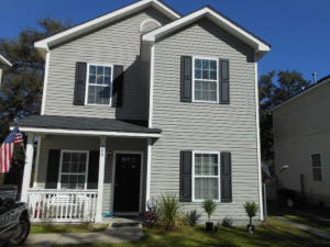 1241 Sumner Avenue 200, North Charleston, SC 29406