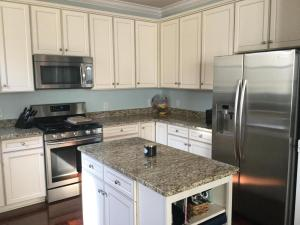 3611 FRANKLIN TOWER DRIVE, MOUNT PLEASANT, SC 29466  Photo 9