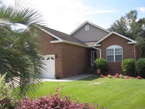 126 Oakview Circle, Manning, SC 29102