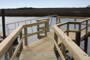 Home for Sale Legareville Road, Bryans, Johns Island, SC