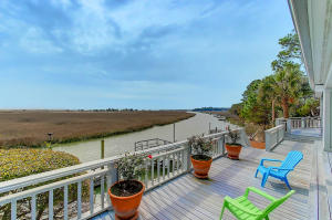 Home for Sale Marshgate Drive, Seabrook Island, SC