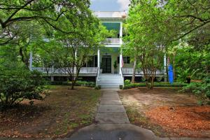 Home for Sale Ion Avenue, Sullivans Island, Sullivan's Island, SC
