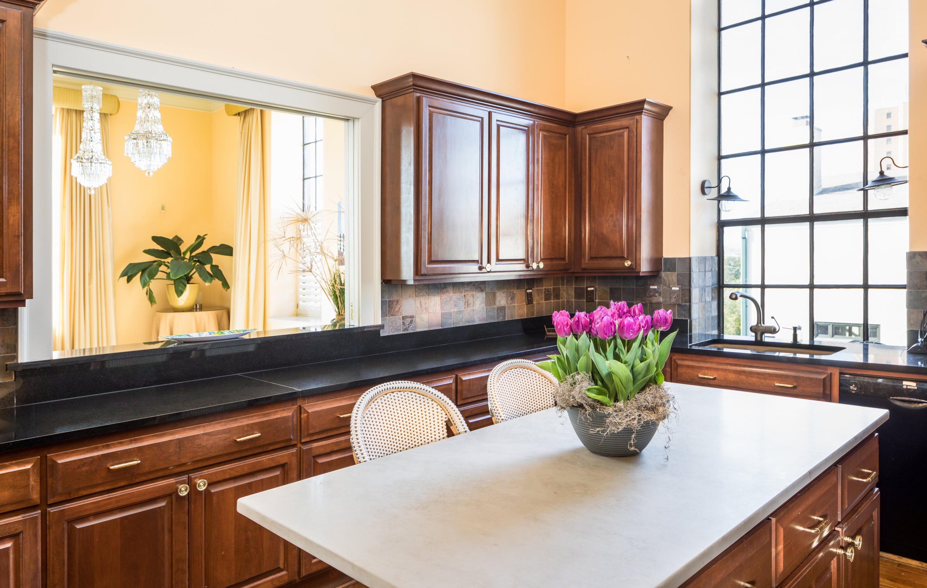 Home for sale 3 Chisolm Street, South Of Broad, Downtown Charleston, SC