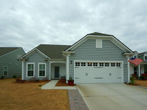 617 Battery Edge Drive, Summerville, SC 29486