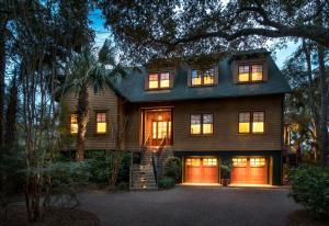 Home for Sale Cotton Hall , Kiawah Island, SC