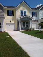 Home for Sale Kirkland Street, Cokers Commons, Goose Creek, SC