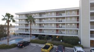 2395 Folly 3-D, Folly Beach, SC 29439