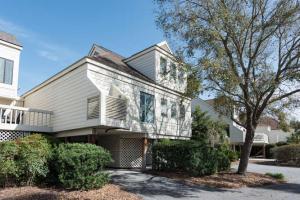 Home for Sale Spinnaker Beach House , Seabrook Island, SC
