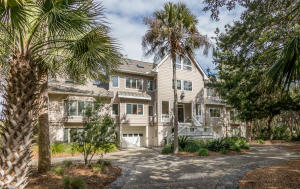 Home for Sale Persimmon Court, Kiawah Island, SC