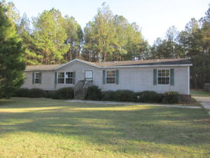 901 Garland Road, Rowesville, SC 29133