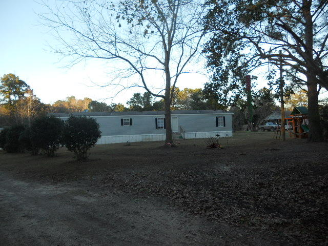 Photo of 2143 S Live Oak Dr, Moncks Corner, SC 29461