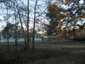 Home for Sale Live Oak Drive, Highways 17-a / Old 52 / New 52, Berkeley Triangle, SC