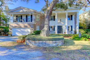 Home for Sale Pierates Cruz , Old Village, Mt. Pleasant, SC