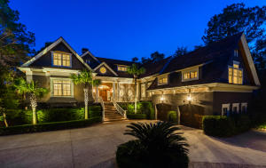 Home for Sale Kiawah Island Club Drive, The Settlement, Kiawah Island, SC