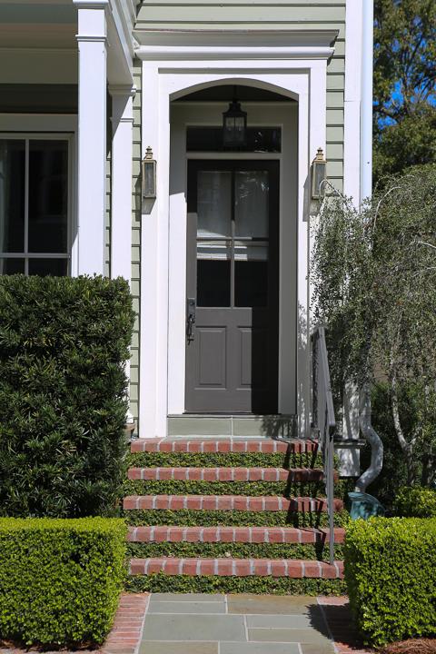 Home for sale 66 Sanibel Street, Ion, Mt. Pleasant, SC