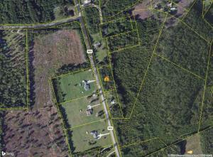 Green Pond Highway, Green Pond, SC 29446