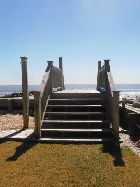 Photo of 1679 E Ashley Ave, Folly Beach, SC 29439