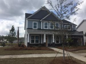 211 Day Break Boulevard, Summerville, SC 29486