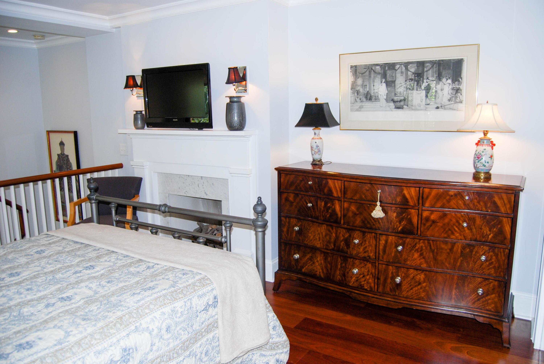 Home for sale 7 Pitt Street, Harleston Village, Downtown Charleston, SC