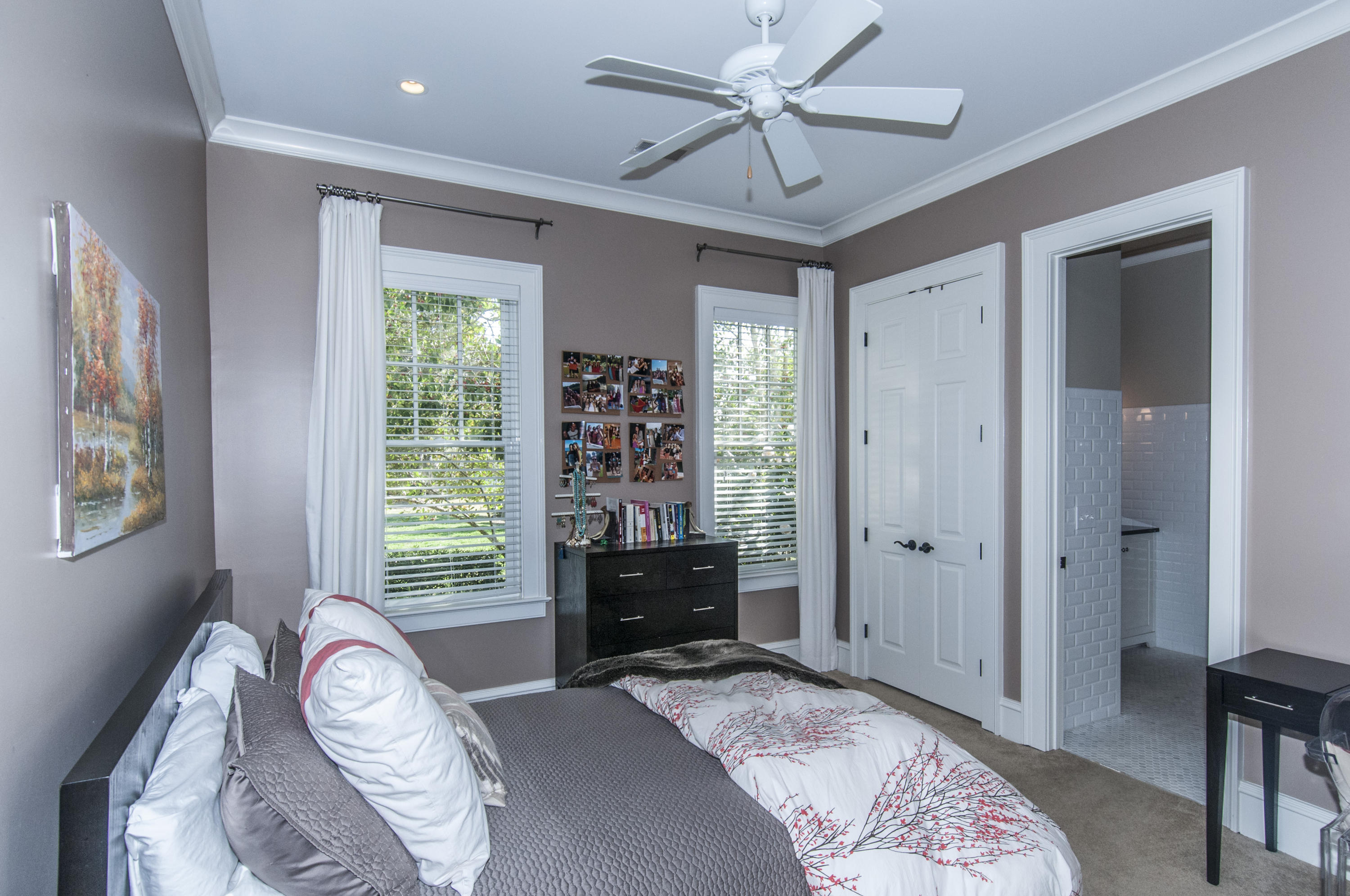 Home for sale 9 Transom Court, Ripley Cove, West Ashley, SC