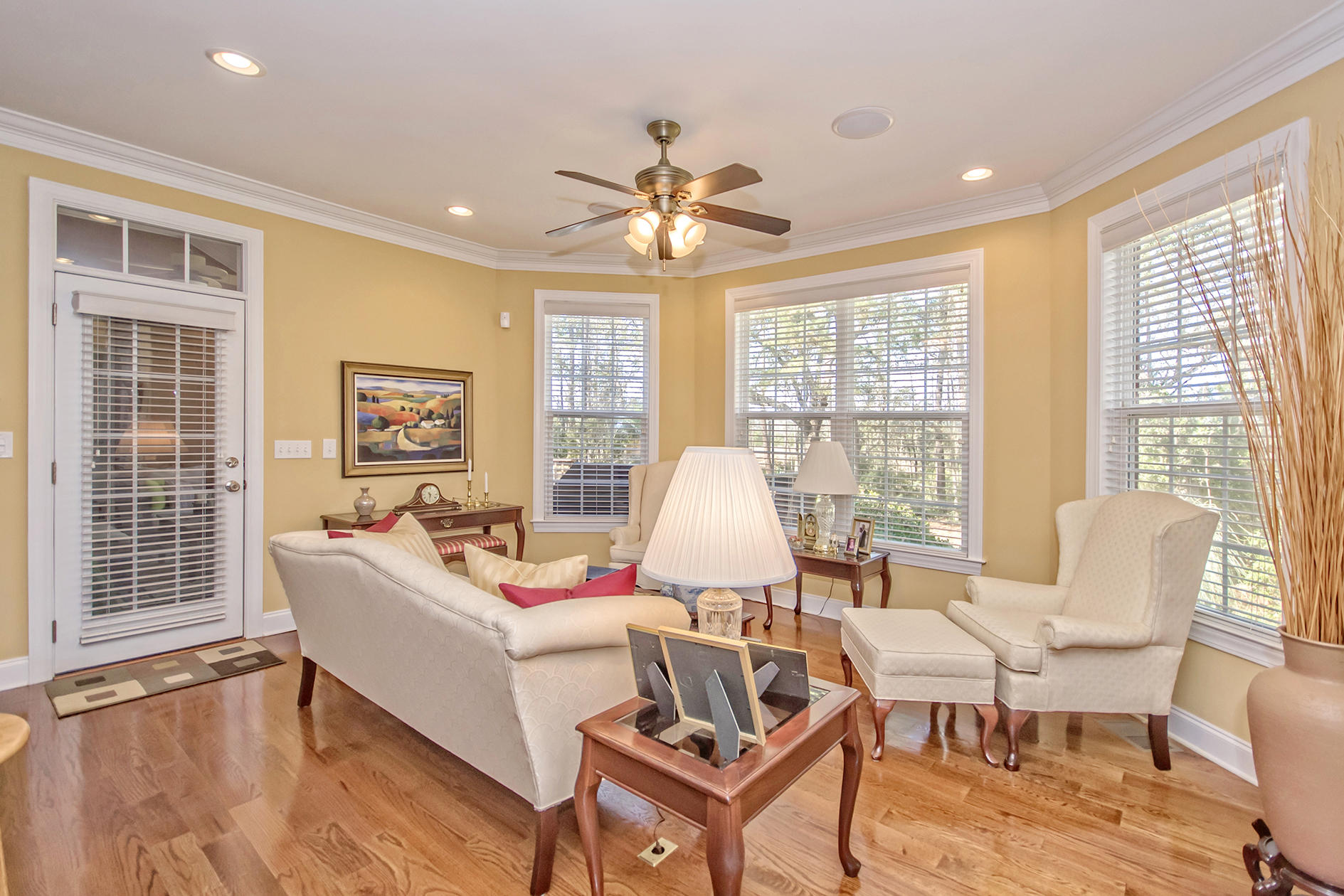 Photo of 5505 Clearview Dr, North Charleston, SC 29420