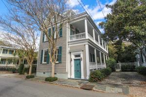 44 Legare Street, Charleston, SC 29401