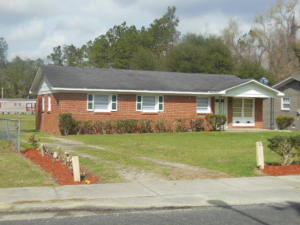 125 M L King Boulevard, Saint Stephen, SC 29479