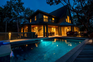 Home for Sale Glen Abbey , Kiawah Island, SC