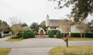 231 Queens Cottage Lane, Johns Island, SC 29455