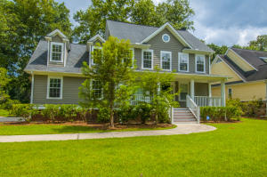 4778 Stono Links Drive, Hollywood, SC 29449