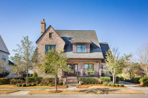 290 Furman Farm Place, Charleston, SC 29492